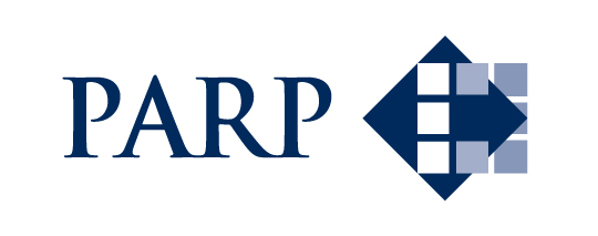 PARP-logo